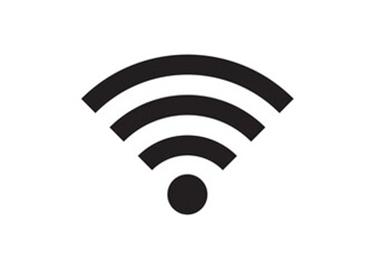 無線による自動データ取得